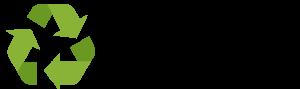 Raddiwala