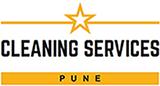 Final-Logo5